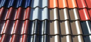 roofing services